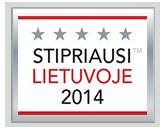stipriausi_lietuvoje2014