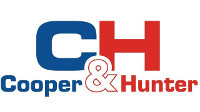 cooper-and-hunter-logo