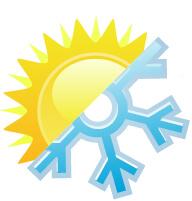 oro-kondicionavimas-sildymas-saldymas
