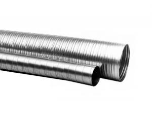 Apvalus ortakis d-100 mm