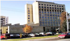 Lietuvos kriminalinės policijos biuras