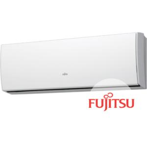 Oro kondicionierius/šilumos siurblys (oras-oras) FUJITSU LU serija: ASYG12LUCA/AOYG12LUC 3.5/4.0 KW (-15°C)