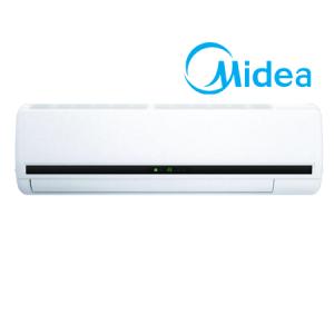 Kondicionierius MIDEA SPLIT INVERTER serija: MSR1U-12HRDN1
