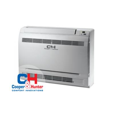 Oro kondicionierius Cooper&Hunter CONSOL Inverter: CH-S18FVX -25°C