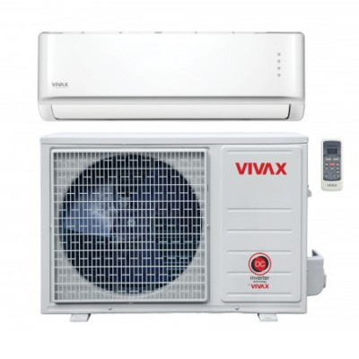 Vivax kondicionierius 6,5/7,3 kW ACP-22CH65AEGI