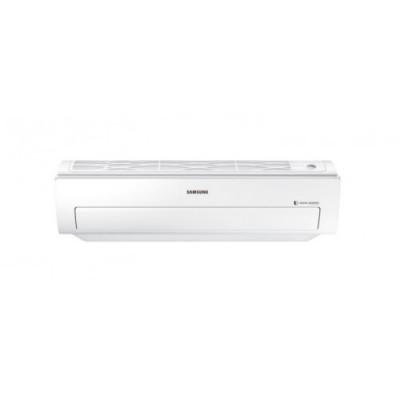 Samsung oro kondicionierius 2.5/3.3 kW AR09HSFSBWKNZE – AR09HSFSBWKXZE
