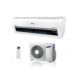 Samsung kondicionierius S-Inverter 5.0/6.0 kW AR18HSSDBWKNEU – AR18HSSDBWKXEU