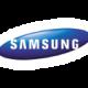 samsung-oro-kondicionieriai