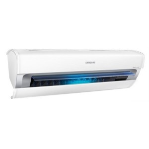 Samsung oro kondicionierius AR9000 S-Inverter 2.5/3.2 kW AR09HSSFBWKNEU
