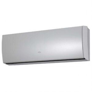 Oro kondicionieriu/šilumos siurblys (oras-oras) Fujitsu LT NORDIC serija: ASYG09LTCB/AOYG09LTCN 2,5/3,2 kW
