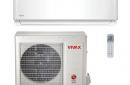 vivax-kondicionier-acp-24ch70aeci