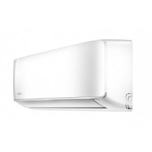 Vivax oro kondicionierius 2,9/2,9 kW ACP-09CH25AECI