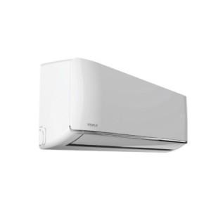 Vivax oro kondicionierius 5,3/5,5 kW ACP-18CH50AECI
