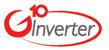 g10-inverter