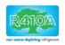 r410-green