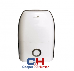 Oro sausintuvas Cooper&Hunter CH-D008WD1-18LD