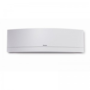 Oro kondicionierius/ šilumos siurblys (oras-oras) Daikin Split Inverter FTXG50LS (-15°C)