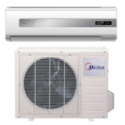 Midea MSR1-09HRN1 oro kondicionierius
