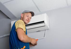 kodel-montuojant-oro-kondicionieriu-reikalingas-specialistas