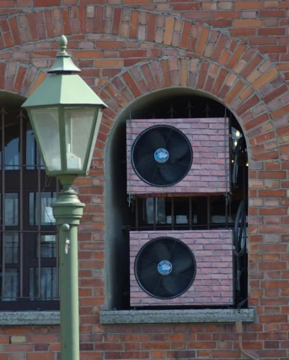 air_conditioning_01