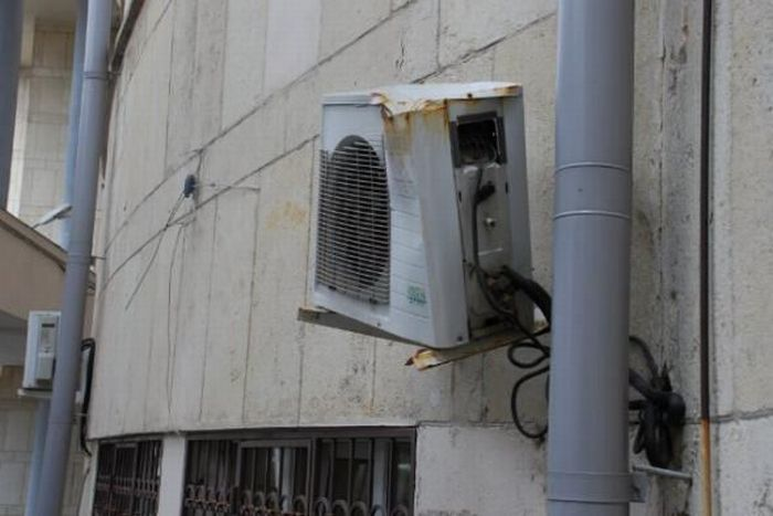 air_conditioning_03