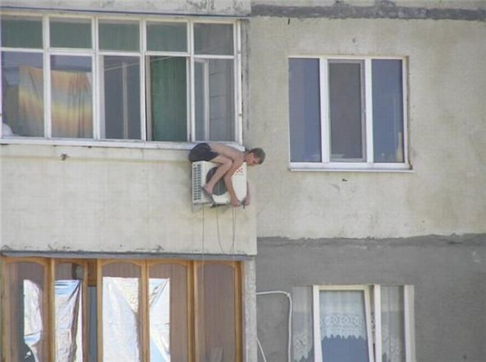 air_conditioning_05