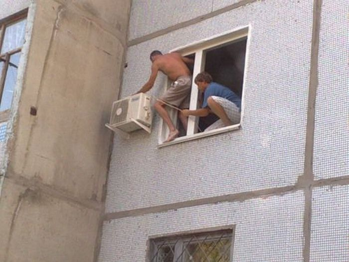 air_conditioning_06