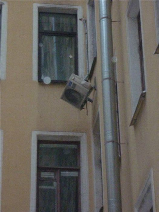 air_conditioning_07