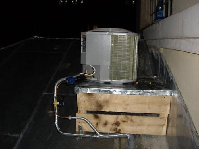 air_conditioning_08