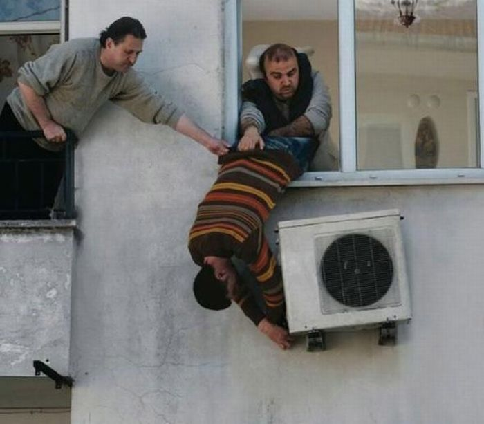 air_conditioning_11