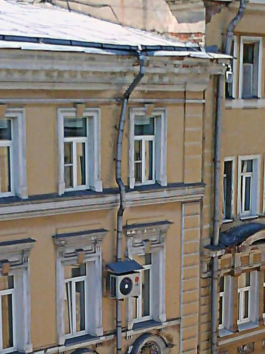 air_conditioning_12