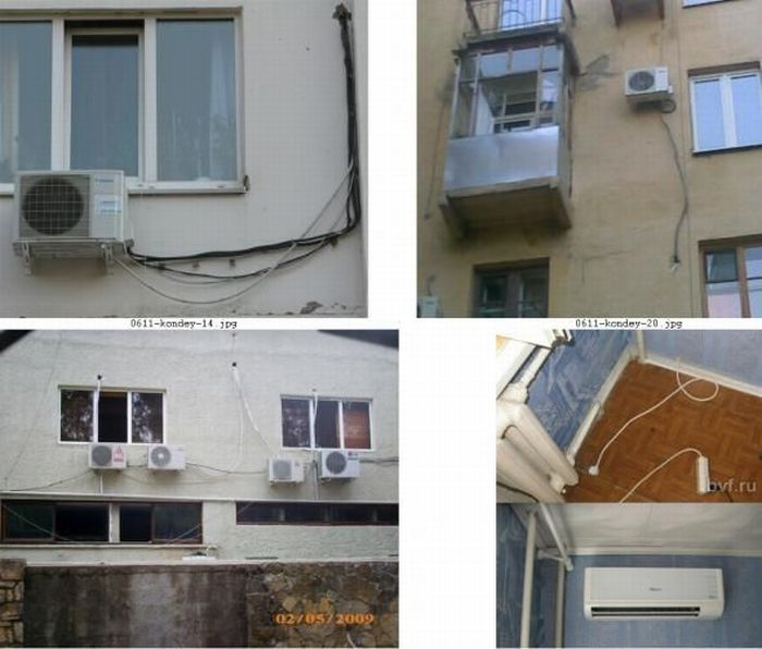 air_conditioning_16