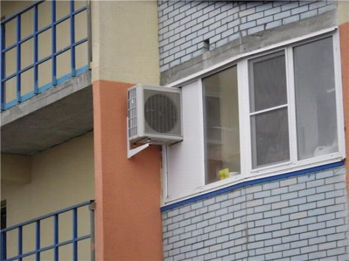 air_conditioning_25