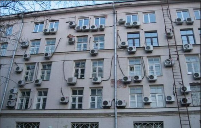 air_conditioning_27