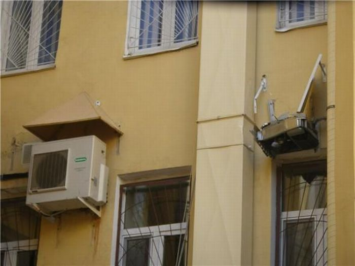 air_conditioning_31
