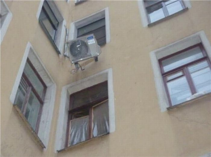 air_conditioning_32