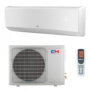 Cooper&Hunter ALPHA Inverter CH-S09FTXE