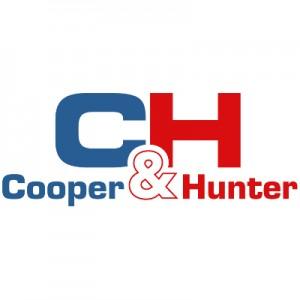 Cooper&Hunter oro kondicionieriai