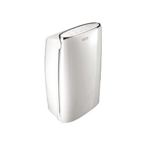 Oro sausintuvas Argo Deolo Platinum 41