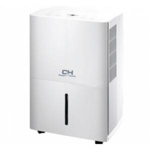 Oro sausintuvas CH-D007WD2