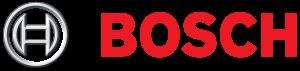 Bosch silumos siurbliai