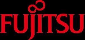 Fujitsu silumos siurbliai