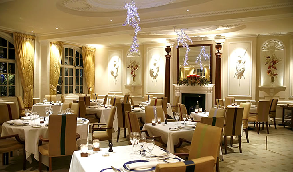 Restaurants In Augusta Ga With Private Rooms