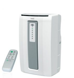 Mobilus oro kondicionierius BALLU BPHS-16H