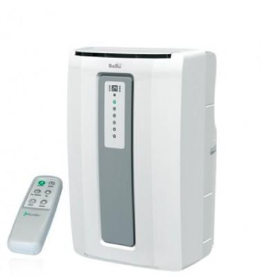 Mobilus oro kondicionierius BALLU BPHS-14H