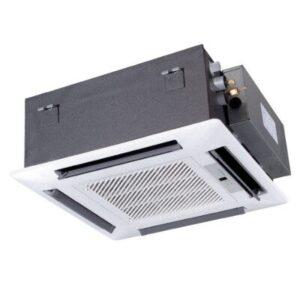 Cooper&Hunter kasetinis oro kondicionierius CH-IC12NK4/CH-IU12NK4 (-20°C)