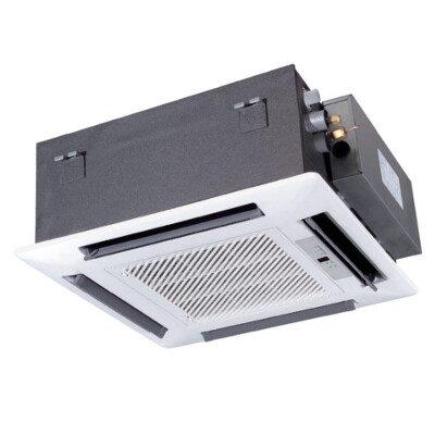 Kasetinis oro kondicionierius CH-IC12NK4/CH-IU12NK4
