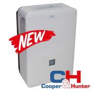 Oro sausintuvas Cooper&Hunter CH-D016WDR7