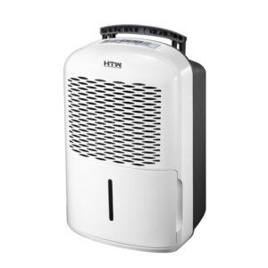 Oro sausintuvas HTW-DB10X5WE