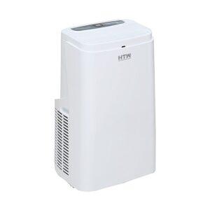 Mobilus oro kondicionierius HTW-PC-035P18 (7) vėsinimui